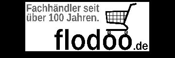 flodoo.de