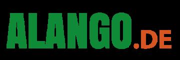 alango.de