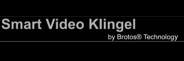 smart-video-klingel.de