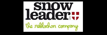 snowleader UK