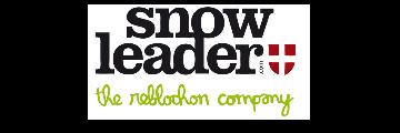 snowleader FR