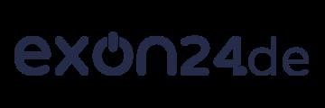 exon24.de