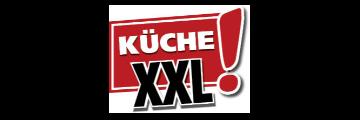 KücheXXL