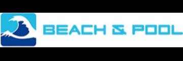 BeachAndPool