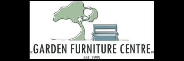 Garden Furniture Centre UK
