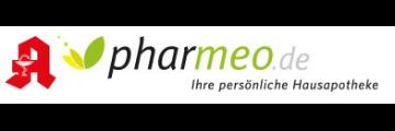 Pharmeo