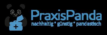 PraxisPanda