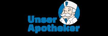Unser-Apotheker