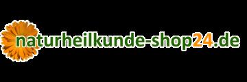 naturheilkunde-shop24
