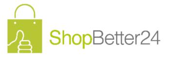 ShopBetter24