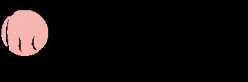 haarpflege-express