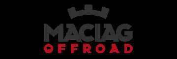 Maciag Offroad FR