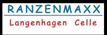 Ranzenmaxx-Onlineshop