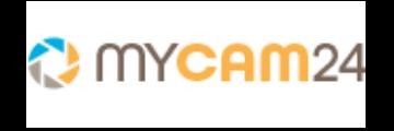 mycam24.de