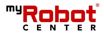 myRobotcenter FR