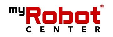 myRobotcenter UK