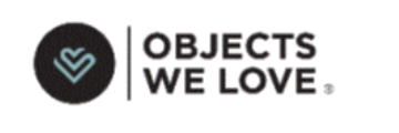 Objects We Love