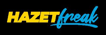 hazet-freak