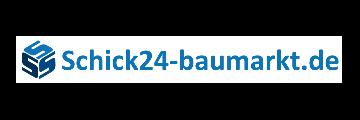 schick24-baumarkt