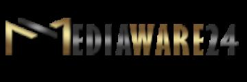 Mediaware24