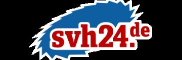 Bosch Professional GBH 3-28 DFR Bohrhammer, SDS-plus-Wechselfutter, 13 mm Schnellspannbohrfutter, bis 28 mm Bohr-Ø, 3,1 J Schlagenergie, Koffer bei svh24.de