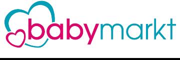 baby-markt.de Online-Shop