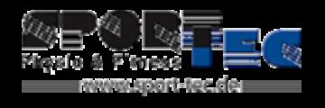 Sport-Tec Online-Shop