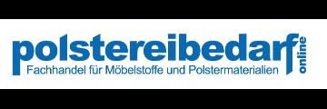 polstereibedarf-online.de (AT)