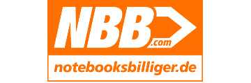 notebooksbilliger Online-Shop
