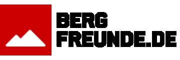 Bergfreunde.de Online-Shop