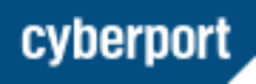Cyberport Online-Shop