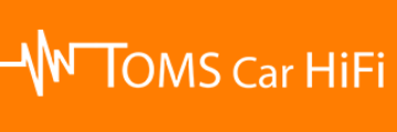 Toms Car HiFi Online-Shop