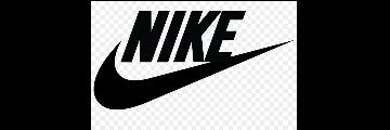 store_name