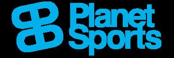 Planet Sports Online-Shop