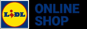 Lidl Online-Shop Online-Shop