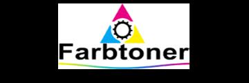 Farbtoner.com