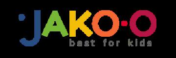 Jako-O Online-Shop
