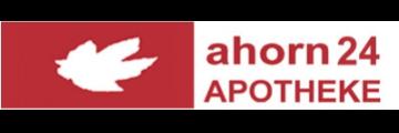 ahorn24.de Online-Shop