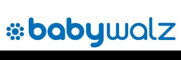 BIG 56710 - Rutsche, Big-Fun-Slide bei babywalz