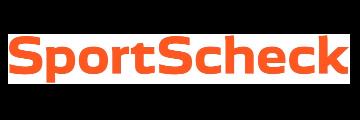 Schwalbe Schlauch Auto/Schrader 20 - schwarz, Größe:20 bei Sportscheck