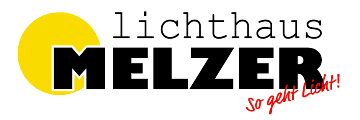 lichthaus-melzer
