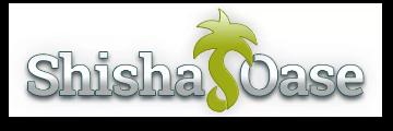 ShishaShop-Oase